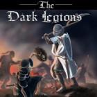 The Dark Legions juego