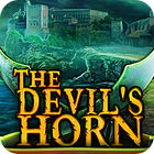 The Devil's Horn juego