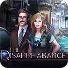 the-disappearance juego