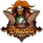 The Dracula Files juego