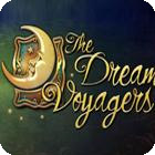 The Dream Voyagers juego