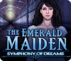 The Emerald Maiden: Symphony of Dreams juego