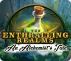 The Enthralling Realms: An Alchemist's Tale juego