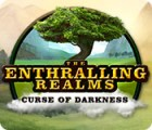 The Enthralling Realms: Curse of Darkness juego