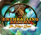 The Enthralling Realms: The Fairy's Quest juego