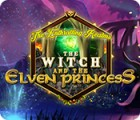 The Enthralling Realms: The Witch and the Elven Princess juego