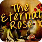 The Eternal Rose juego