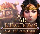 The Far Kingdoms: Age of Solitaire juego