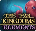 The Far Kingdoms: Elements juego