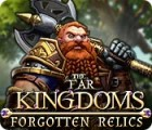 The Far Kingdoms: Forgotten Relics juego