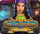 The Far Kingdoms: Hidden Magic juego