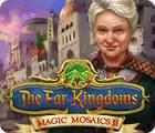 The Far Kingdoms: Magic Mosaics 2 juego