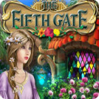 The Fifth Gate juego