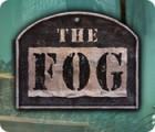 The Fog juego