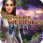 The Forbidden Wedding juego