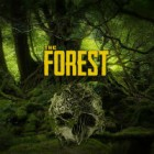 The Forest juego