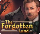 The Forgotten Land juego