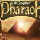 The Forgotten Pharaoh (Escape the Lost Kingdom) juego
