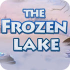 The Frozen Lake juego