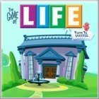 The Game of LIFE - Path to Success juego
