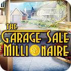 The Garage Sale Millionaire juego