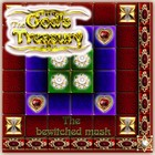The God's Treasury: The Bewitched Mask juego
