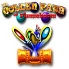 The Golden Path of Plumeboom juego