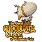 Great Chocolate Chase juego
