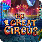 The Great Circus juego