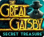 The Great Gatsby: Secret Treasure juego