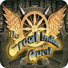 The Great Indian Quest juego