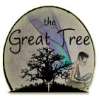 The Great Tree juego