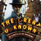 The Great Unknown: El Castillo de Houdini juego