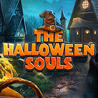 The Halloween Souls juego
