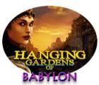 Hanging Gardens of Babylon juego