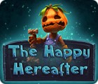 The Happy Hereafter juego