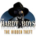 The Hardy Boys: The Hidden Theft juego