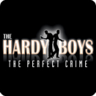 The Hardy Boys - The Perfect Crime juego