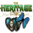 The Heritage juego
