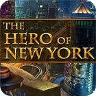 The Hero of New York juego