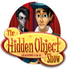 The Hidden Object Show Combo Pack juego