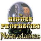 The Hidden Prophecies of Nostradamus juego