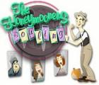 The Honeymooners Bowling juego