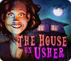 The House on Usher juego