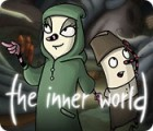 The Inner World juego