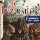 The Inquisitor juego