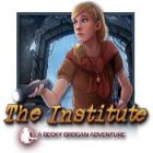 The Institute - A Becky Brogan Adventure juego