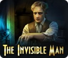 The Invisible Man juego