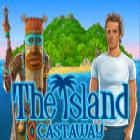 The Island: Castaway juego