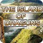 The Island of Dragons juego